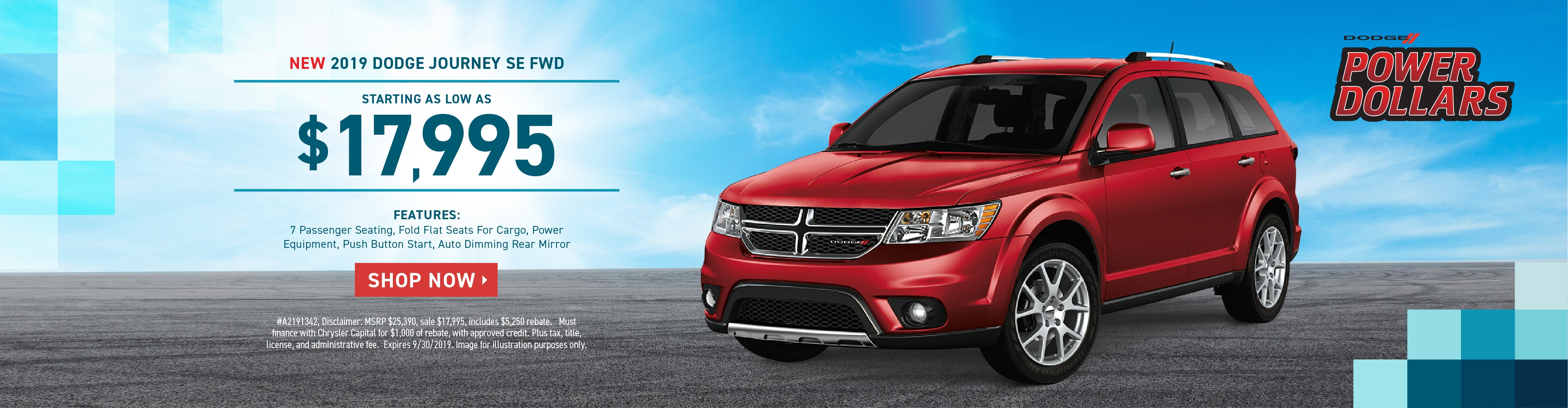 Car Dealer Wichita, KS | New and Used Cars | Davis-Moore